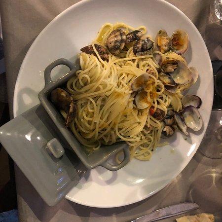 Liscia di Vacca, Italy: photo8.jpg