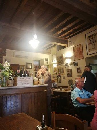 Vini e Vecchi Sapori: IMG_20180921_135200_large.jpg