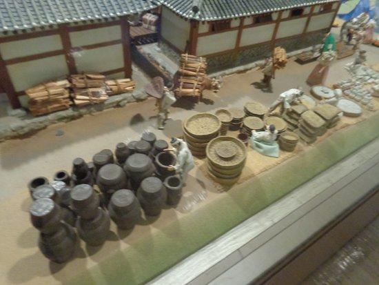 Shinhan Museum
