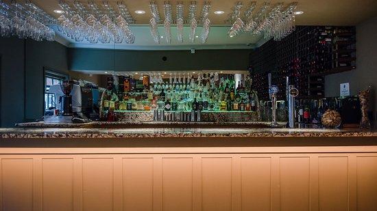 Draper's Hall Restaurant照片
