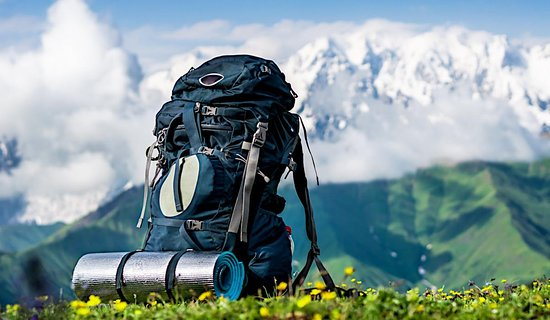 Freemotion - Dolomites Hiking Tours and more