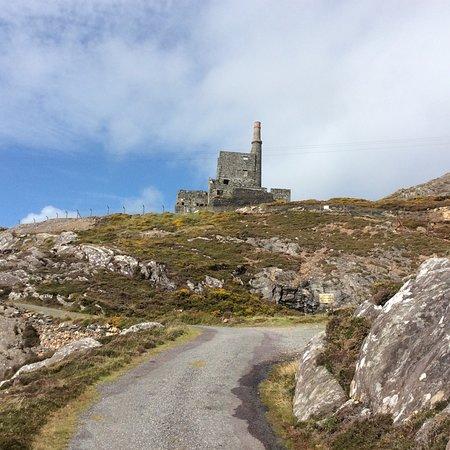Allihies, Irlanda: photo0.jpg