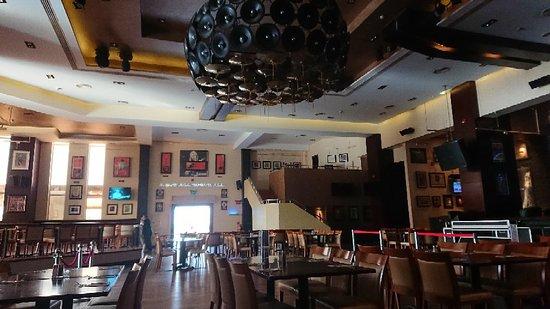 Hard Rock Cafe Nabq: TA_IMG_20180921_154255_large.jpg