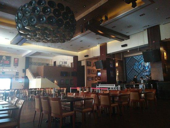 Hard Rock Cafe Nabq: TA_IMG_20180921_154426_large.jpg