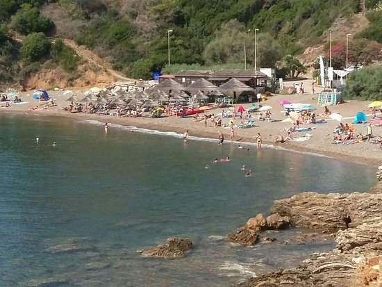 Spiaggia Reale: 0_20180907_114954_large.jpg