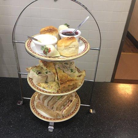 Jaspers Tea Rooms: photo1.jpg