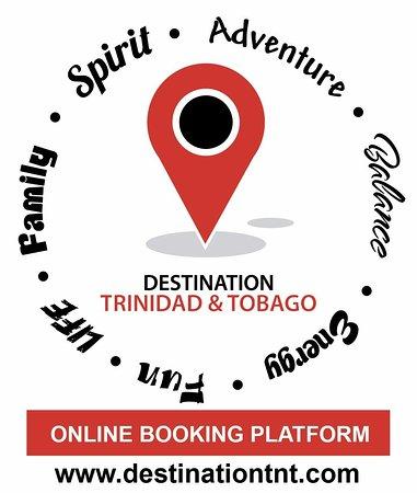 Destination Trinidad and Tobago