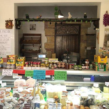 Sapori di Sicilia formaggi Giglia