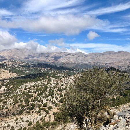 Kreta, Grecja: photo3.jpg