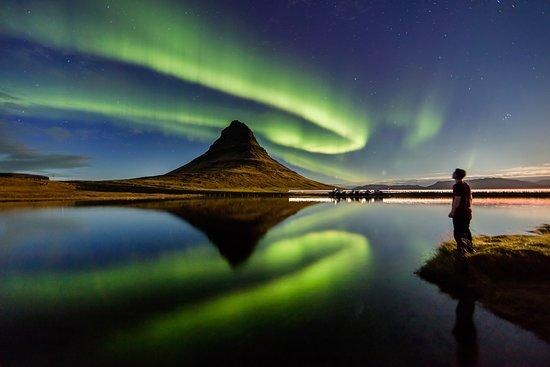 John Ker Iceland Tours