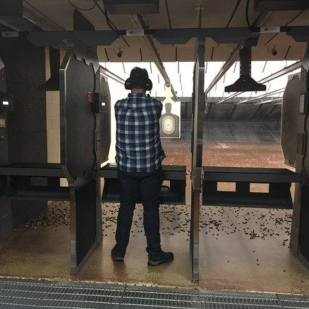 Nardis Gun Club San Antonio Updated 2019 All You Need