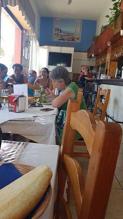 San Andres, Spain: IMG-20180921-WA0012_large.jpg