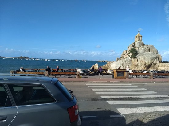 Penvenan, France: TA_IMG_20180921_165654_large.jpg