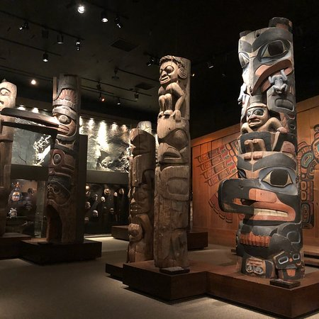Royal BC Museum: photo2.jpg
