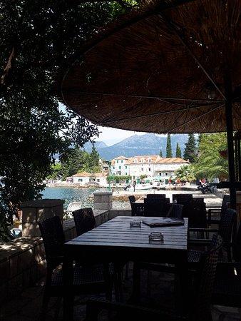 Lustica, Montenegro: 20180920_114501_large.jpg