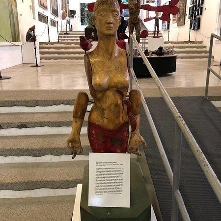 Pinto Art Museum: photo5.jpg
