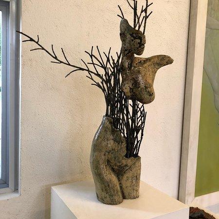 Pinto Art Museum: photo6.jpg