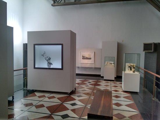 Museo Banco Provincia
