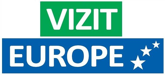 VIZIT EUROPE