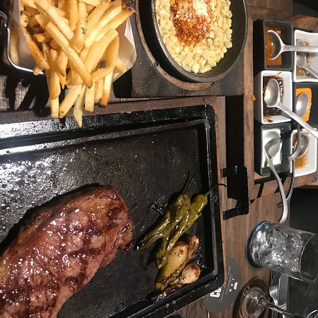 Sonora Grill Prime 사진