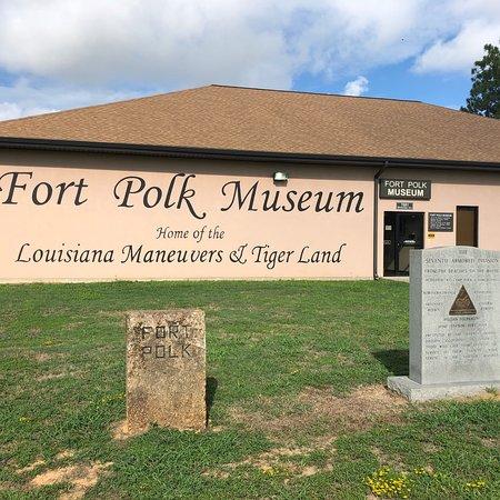 Fort Polk, LA: photo0.jpg