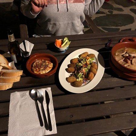 Portugos, Испания: photo2.jpg