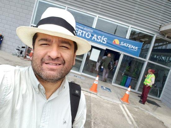 Puerto Asis, Colombia: 20180824_110316_large.jpg