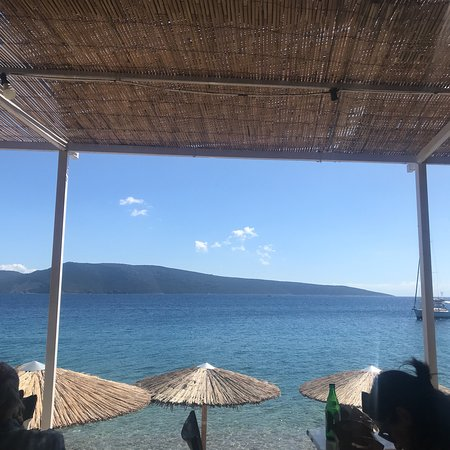 Άγιος Δημήτριος, Ελλάδα: photo1.jpg