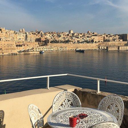 Senglea, Malte: photo0.jpg