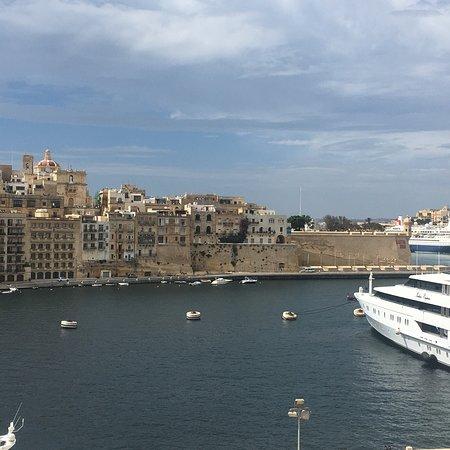 Senglea, Malte: photo1.jpg