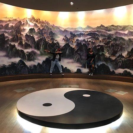 Shiyan Museums