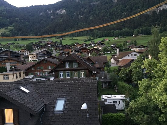 Hotel Loewen Picture