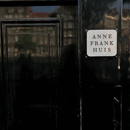 Anne Frank House: photo0.jpg