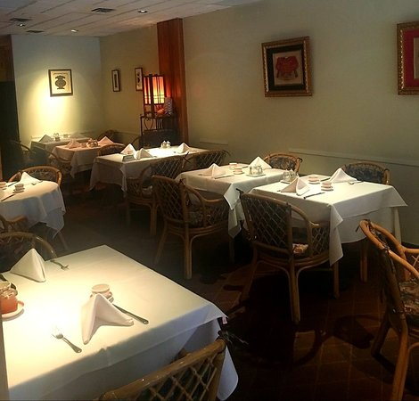 restaurant szechuan montreal vieux montreal old. Black Bedroom Furniture Sets. Home Design Ideas