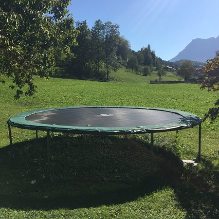 Bad Goisern, ออสเตรีย: photo2.jpg
