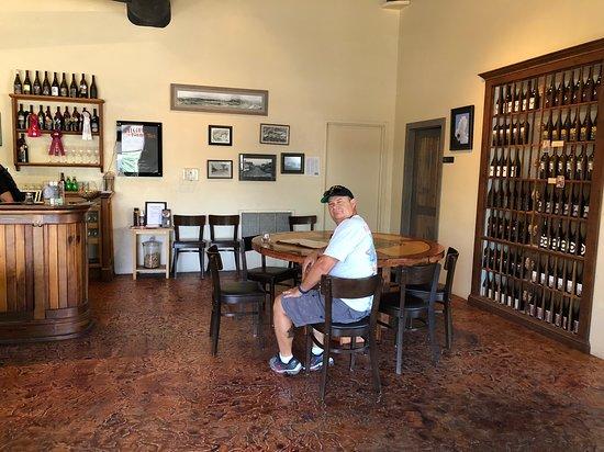 Фотография Historic Old Town Cottonwood