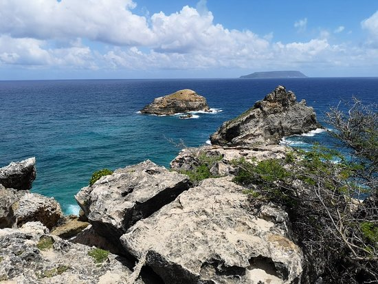 Pointe des Chateaux: IMG_20180921_111821_large.jpg