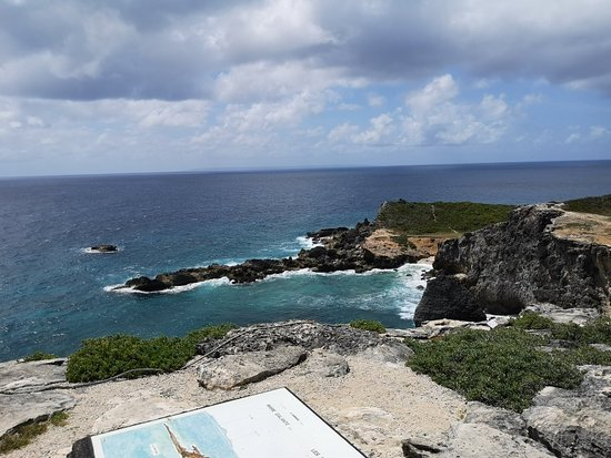 Pointe des Chateaux: IMG_20180921_111608_large.jpg