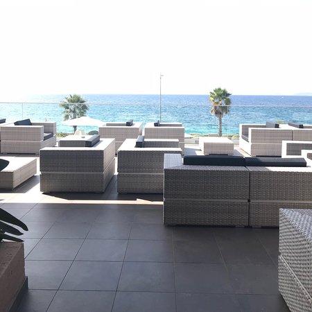 Radisson Blu Resort & Spa, Ajaccio Bay : photo2.jpg