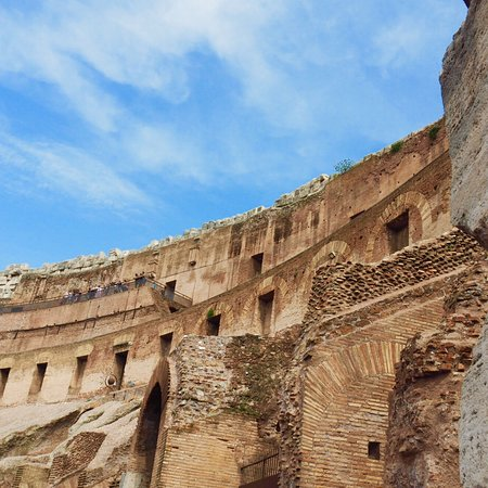 Colosseum: photo2.jpg