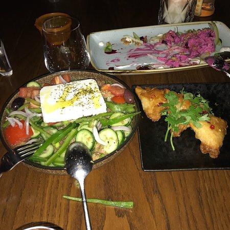 Attic Manama Restaurant Reviews Phone Number Amp Photos