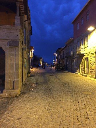 Sendim, Portugal: IMG-20180909-WA0006_large.jpg