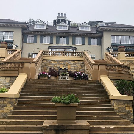 Mayowood Christmas Tours 2021 Mayowood Mansion Rochester 2021 What To Know Before You Go With Photos Tripadvisor