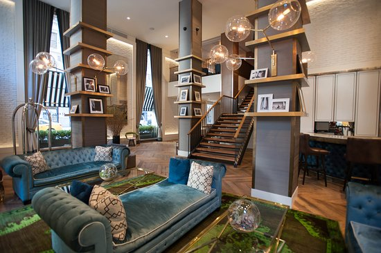 THE ROGER $159 ($̶1̶8̶9̶) - Updated 2018 Prices & Hotel Reviews on house design, h&m home design, beautiful home exterior design,