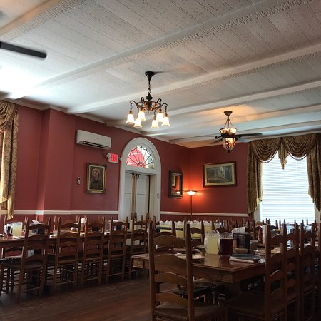 Monell's Dining & Catering: photo0.jpg