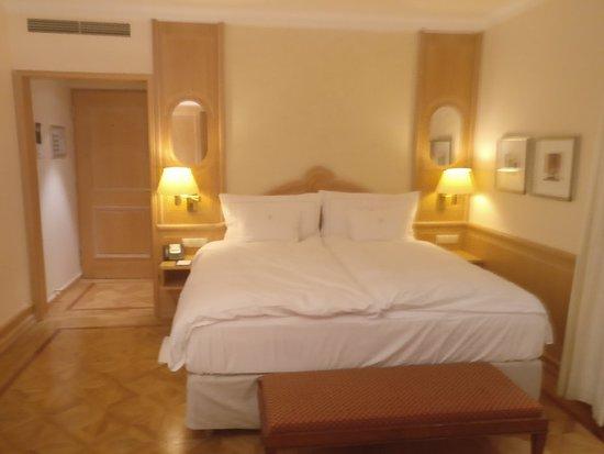Hotel Colombi: IMG_20180920_204239_large.jpg