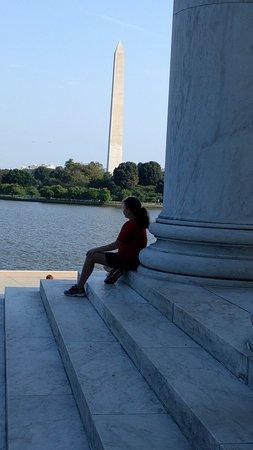 Jefferson Memorial: IMG_20180919_091159_large.jpg