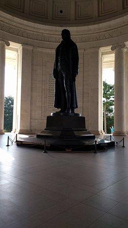 Jefferson Memorial: IMG_20180919_090650_large.jpg