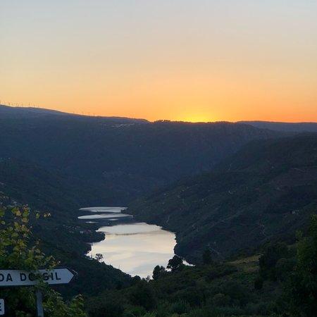 Cristosende, Испания: photo0.jpg