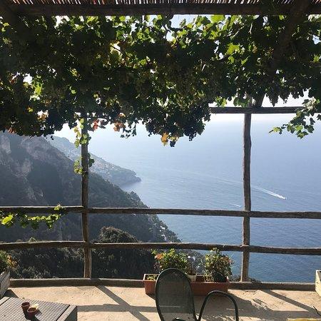 Nocelle, Italy: photo0.jpg
